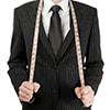 Бизнес план покупки готового бизнеса: ателье по пошиву одежды