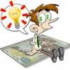 Перспективные идеи малого бизнеса в 2021 году: анализ рынка, рекомендации, советы