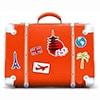 Готовый бизнес план для открытия туристического агентства