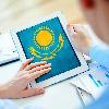 Как заработать там, где другие разоряются: 6 новейших идей для бизнеса в Казахстане