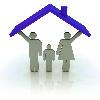 Социальная ипотека для молодых семей: инструкция, советы, рекомендации