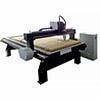 Деревообрабатывающее оборудование для малого бизнеса