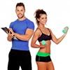 Фитнес-клуб: как купить готовый бизнес