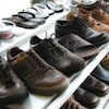 5 недорогих франшиз обуви в России: выбираем стартап для выгодного вложения
