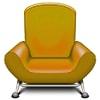 Идея готового бизнеса: магазин мебели