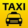 Идея собственного бизнеса - служба такси