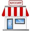 Готовый бизнес план продуктового магазина