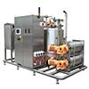 Кондитерское оборудование для малого бизнеса: виды, типы оборудования, лучшие производители