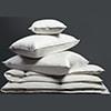 Работа на дому швеёй постельного белья