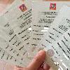 Пошаговая инструкция получения лицензии на перевозки такси