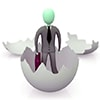 Мини-бизнес: идеи для начинающих