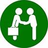 Сколько нужно денег чтобы открыть свой бизнес: практические рекомендации начинающим бизнесменам