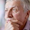 Работа для пенсионеров на дому: идеи и анализ