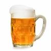 Как открыть и раскрутить частную пивоварню: Производство и продажа своего пива