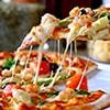 Секреты готового бизнеса: пиццерия