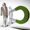 Инструкция: как привлечь клиента