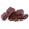 Производство шоколада как малый бизнес