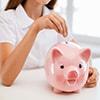 Как заработать деньги школьнику 12 лет: важные советы и рекомендации