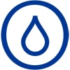 Готовый бизнес: Служба доставки воды