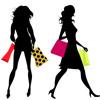 Покупка франшизы магазина одежды: руководство, советы, инструкции