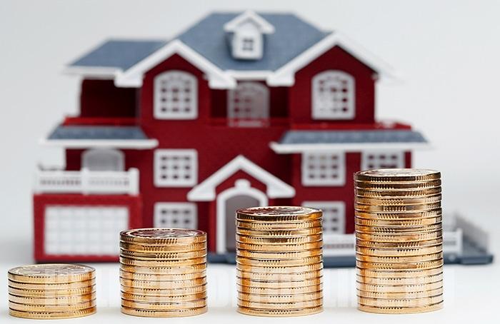 Советы и рекомендации по ипотеке