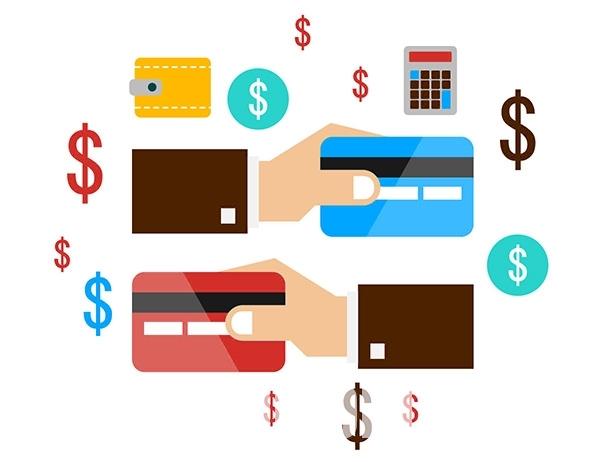 Правила использования кредитных карт