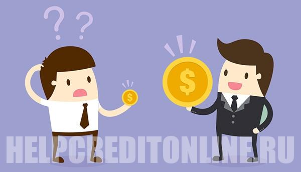 Условия ипотечного кредита в Сбербанке