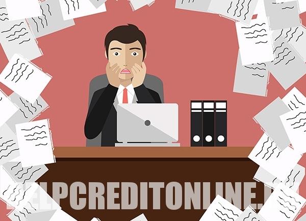 Что должен знать заемщик о процентах по кредиту