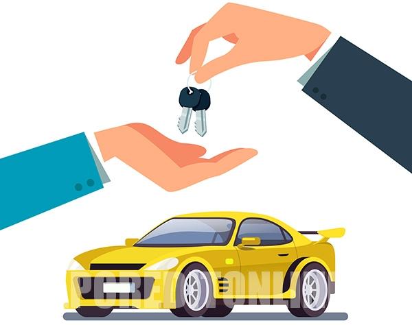 Что нужно знать, когда берешь кредит под залог своего автомобиля
