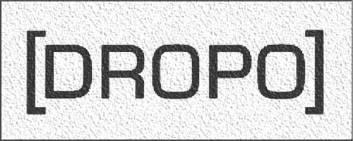 Dropo.ru