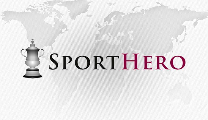 Франшиза SportHero