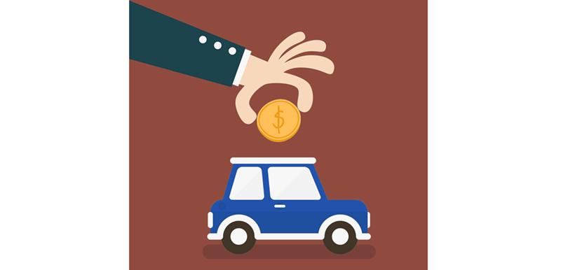 Нюансы автокредитования
