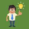 Самый прибыльный бизнес: 3 идеи заработка с самой большой рентабельностью