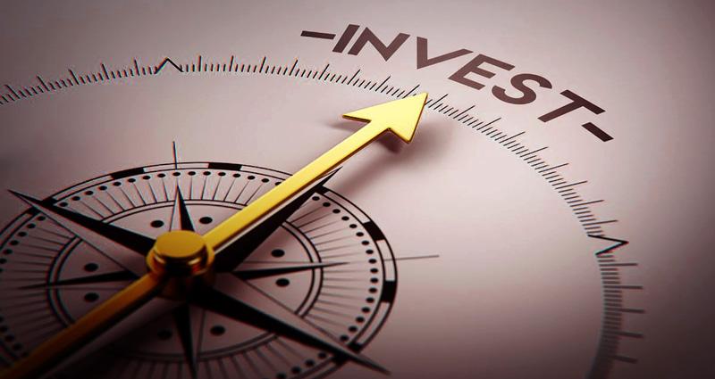 Направление инвестиций
