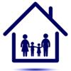 Ипотека под материнский капитал в 2021 году: все новшества и изменения, которые должны знать заемщики