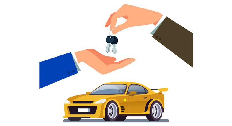 Самые выгодные условия предоставления автокредита