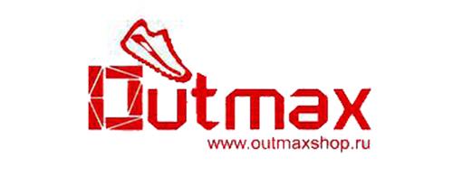 outmaxshop.ru