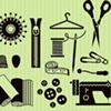 Как заработать дома на рукоделии и изготовлении украшений