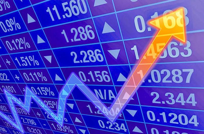 Вложение сбережений в акции приватизированных предприятий