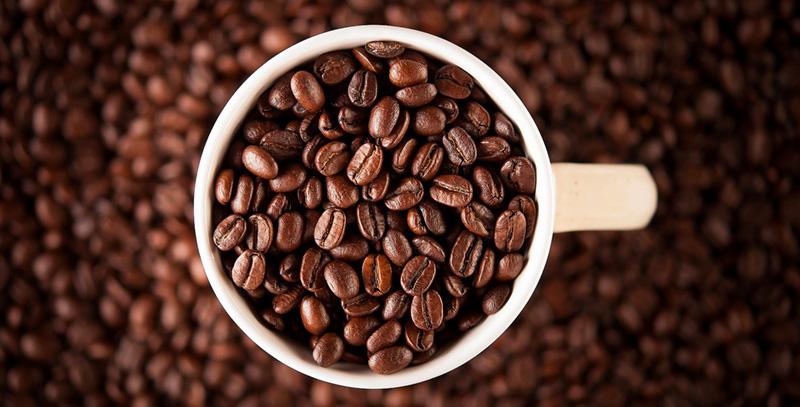Вложение денег в розничную точку продажи кофе на вынос