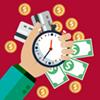 Куда инвестировать деньги, чтобы они работали: 6 способов заработать на своих сбережениях