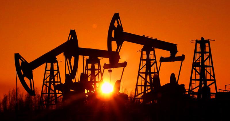 Франчайзинг нефтяной компании Лукойл