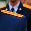 Военная ипотека: это должен знать каждый офицер и прапорщик