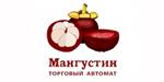 Логотип франшизы Мангустин