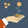 Поиск частного инвестора: как взять займ для открытия малого бизнеса