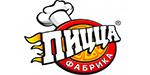 ПиццаФабрика лого
