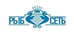 Лого франшизы Рыбсеть