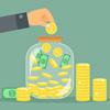 Куда вложить деньги: 6 способов получения ежемесячного дохода