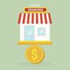 Что такое франчайзер и франчайзи: как работает франчайзинговый бизнес