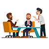 Открытие бизнеса по франшизе: где и как выгодно брать кредит